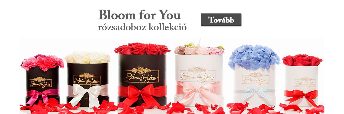 bloom_for_you_rozsadobozok